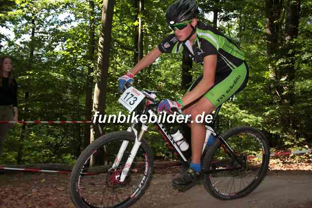 Alpina Cup Bayreuth 2015_0152