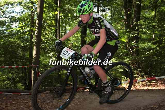 Alpina Cup Bayreuth 2015_0154