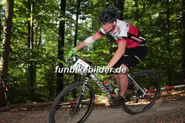 Alpina Cup Bayreuth 2015_0155