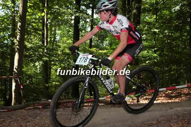 Alpina Cup Bayreuth 2015_0158