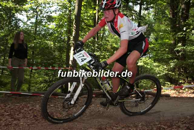 Alpina Cup Bayreuth 2015_0159