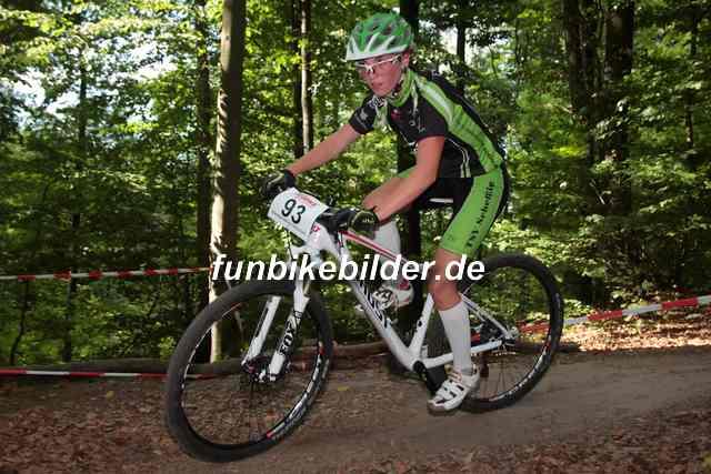 Alpina Cup Bayreuth 2015_0160
