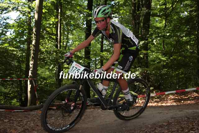 Alpina Cup Bayreuth 2015_0164