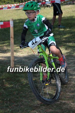 Alpina Cup Bayreuth 2015_0166