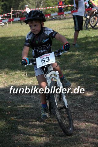 Alpina Cup Bayreuth 2015_0167