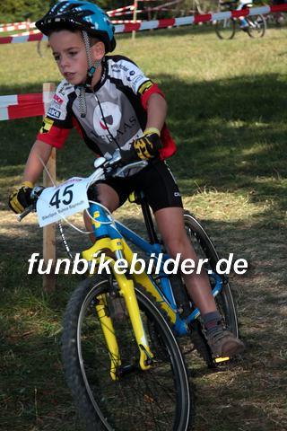 Alpina Cup Bayreuth 2015_0168