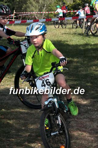 Alpina Cup Bayreuth 2015_0170