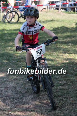 Alpina Cup Bayreuth 2015_0171
