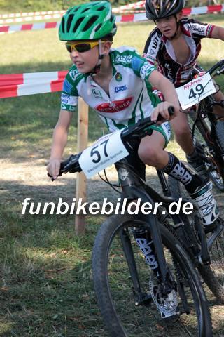 Alpina Cup Bayreuth 2015_0173