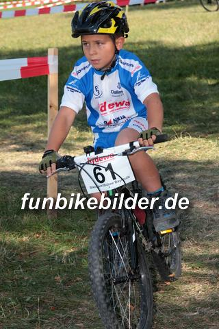 Alpina Cup Bayreuth 2015_0174