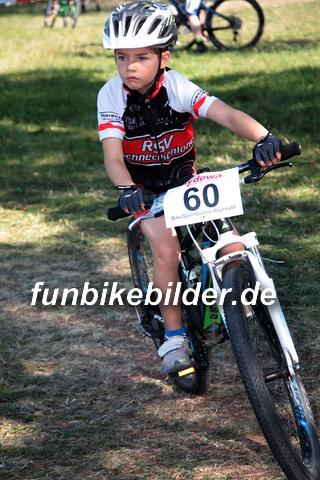 Alpina Cup Bayreuth 2015_0175