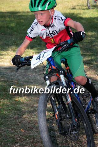 Alpina Cup Bayreuth 2015_0176
