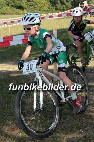 Alpina Cup Bayreuth 2015_0177