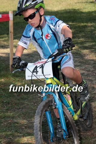 Alpina Cup Bayreuth 2015_0180