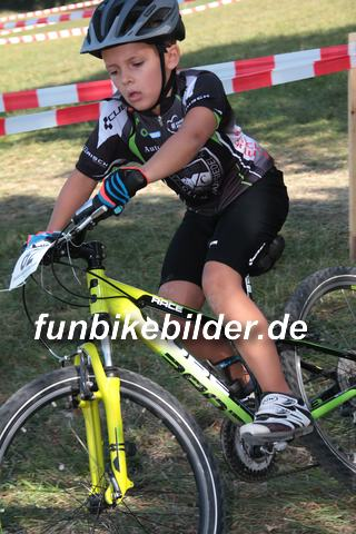 Alpina Cup Bayreuth 2015_0181