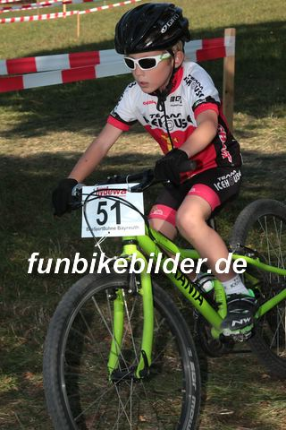 Alpina Cup Bayreuth 2015_0184
