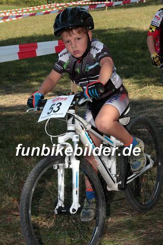 Alpina Cup Bayreuth 2015_0187