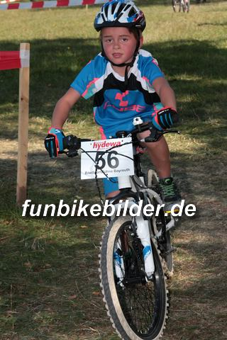 Alpina Cup Bayreuth 2015_0188