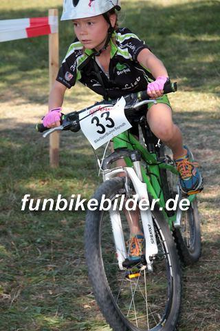 Alpina Cup Bayreuth 2015_0190