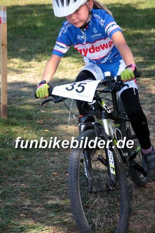 Alpina Cup Bayreuth 2015_0192