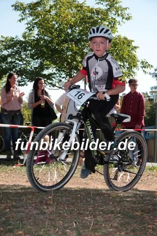 Alpina Cup Bayreuth 2015_0193