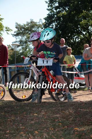 Alpina Cup Bayreuth 2015_0194