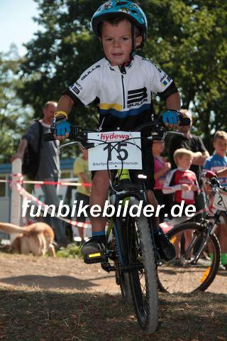 Alpina Cup Bayreuth 2015_0197