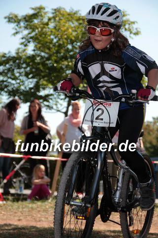 Alpina Cup Bayreuth 2015_0198
