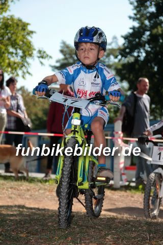Alpina Cup Bayreuth 2015_0199