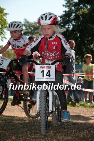 Alpina Cup Bayreuth 2015_0200