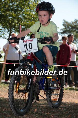 Alpina Cup Bayreuth 2015_0201