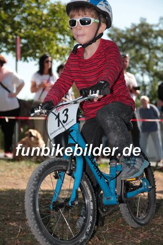 Alpina Cup Bayreuth 2015_0202