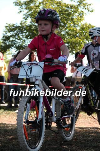 Alpina Cup Bayreuth 2015_0203