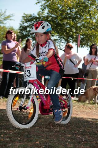 Alpina Cup Bayreuth 2015_0204