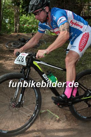 Alpina Cup Bayreuth 2015_0206