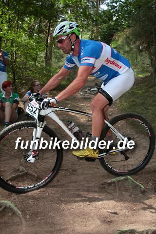 Alpina Cup Bayreuth 2015_0210