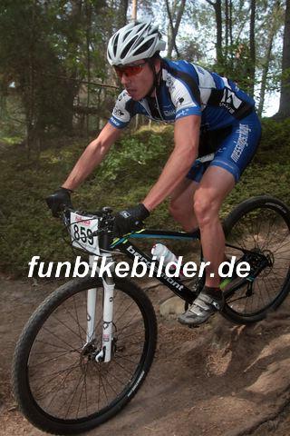 Alpina Cup Bayreuth 2015_0211