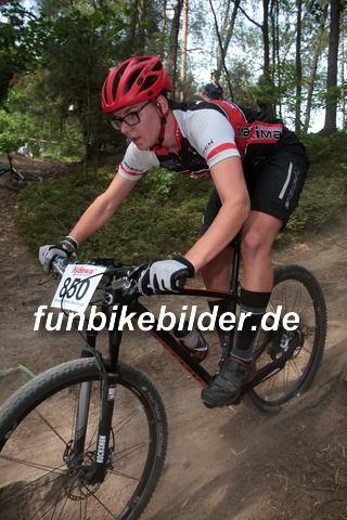 Alpina Cup Bayreuth 2015_0214