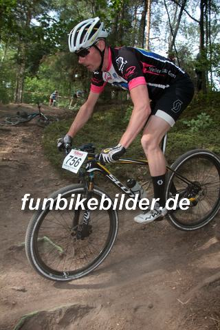 Alpina Cup Bayreuth 2015_0215