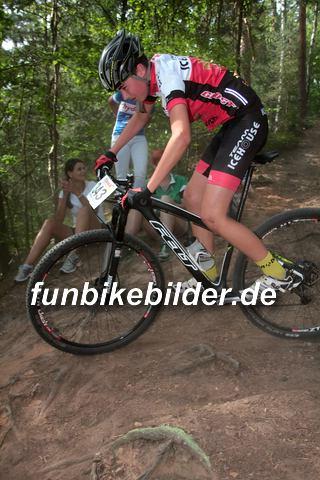 Alpina Cup Bayreuth 2015_0218