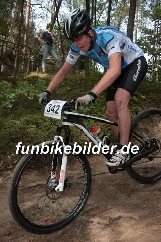 Alpina Cup Bayreuth 2015_0223