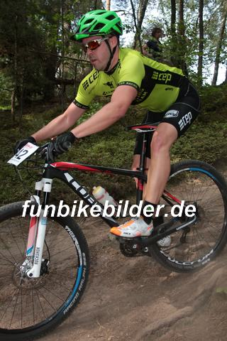 Alpina Cup Bayreuth 2015_0226