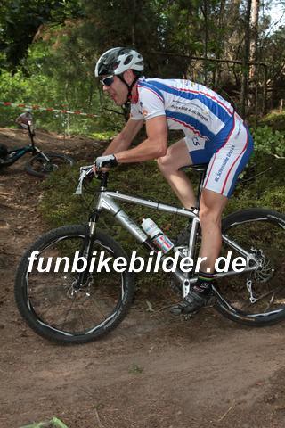 Alpina Cup Bayreuth 2015_0229