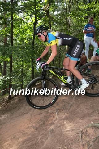Alpina Cup Bayreuth 2015_0230