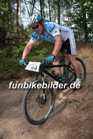 Alpina Cup Bayreuth 2015_0235
