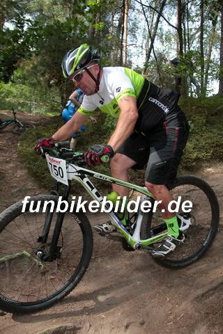Alpina Cup Bayreuth 2015_0236