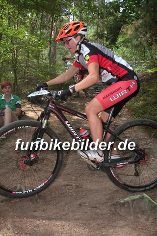 Alpina Cup Bayreuth 2015_0238