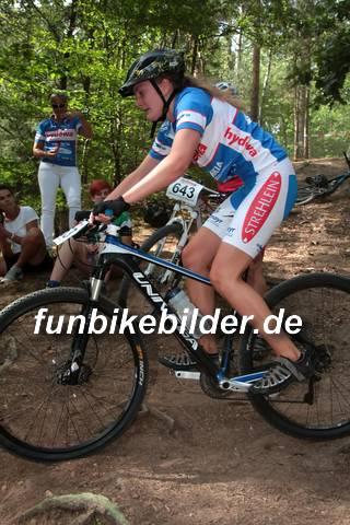 Alpina Cup Bayreuth 2015_0240