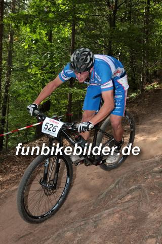 Alpina Cup Bayreuth 2015_0242