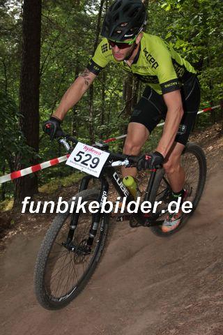 Alpina Cup Bayreuth 2015_0244
